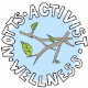 Notts Activist Wellness